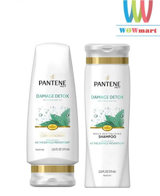 bo-goi-xa-pantene-pro-v-damage-detox-dream-care-shampoo-conditioner-355ml
