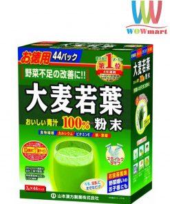 bot-mam-lua-mach-nguyen-chat-tu-nhat-grass-barley-44-goi