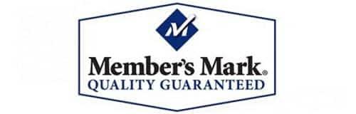 brand members mark