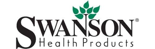 Dược lực tăng cường sinh lý cho cả nam và nữ Swanson Passion Maca 500mg 60 viên