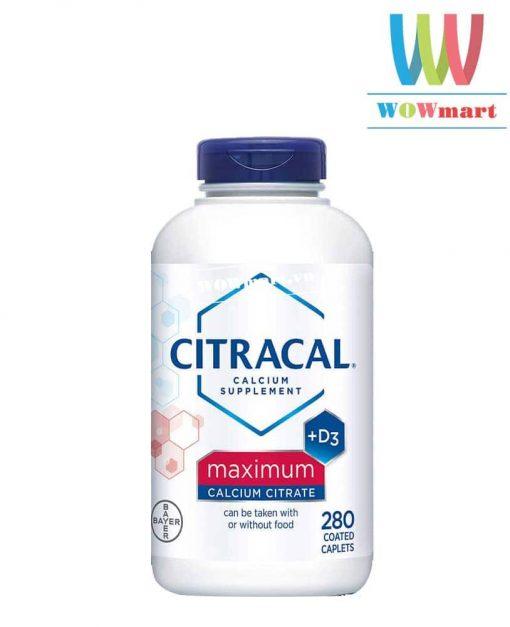 citracal-maximum-calcium-citrate-d3-hop-280v