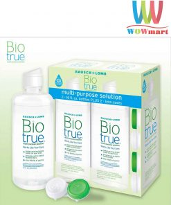 dung-dich-khu-trung-contact-lens-biotrue-multi-purpose-solution-500ml-x2