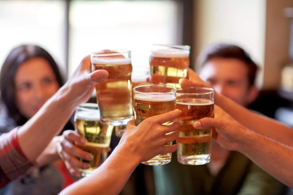 Viên uống bổ sung chất kẽm Puritan's Pride Zinc 50mg 250 viên