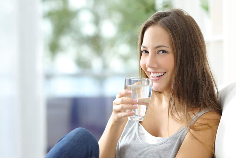 Viên uống giải độc gan từ Well Roots Colon Cleanse & Liver Detox 60 viên