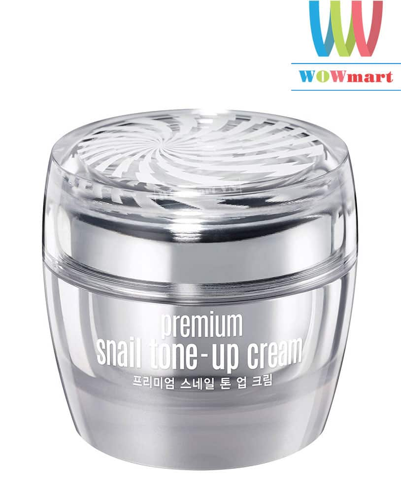 goodal-premium-snail-tone-up-cream