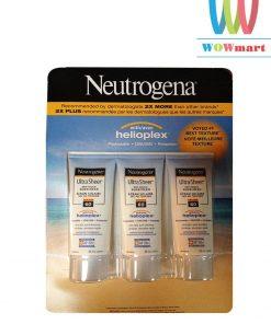 kem-chong-nang-neutrogena-ultra-sheer-dry-touch-sunblock-with-helioplex-spf-60-88ml