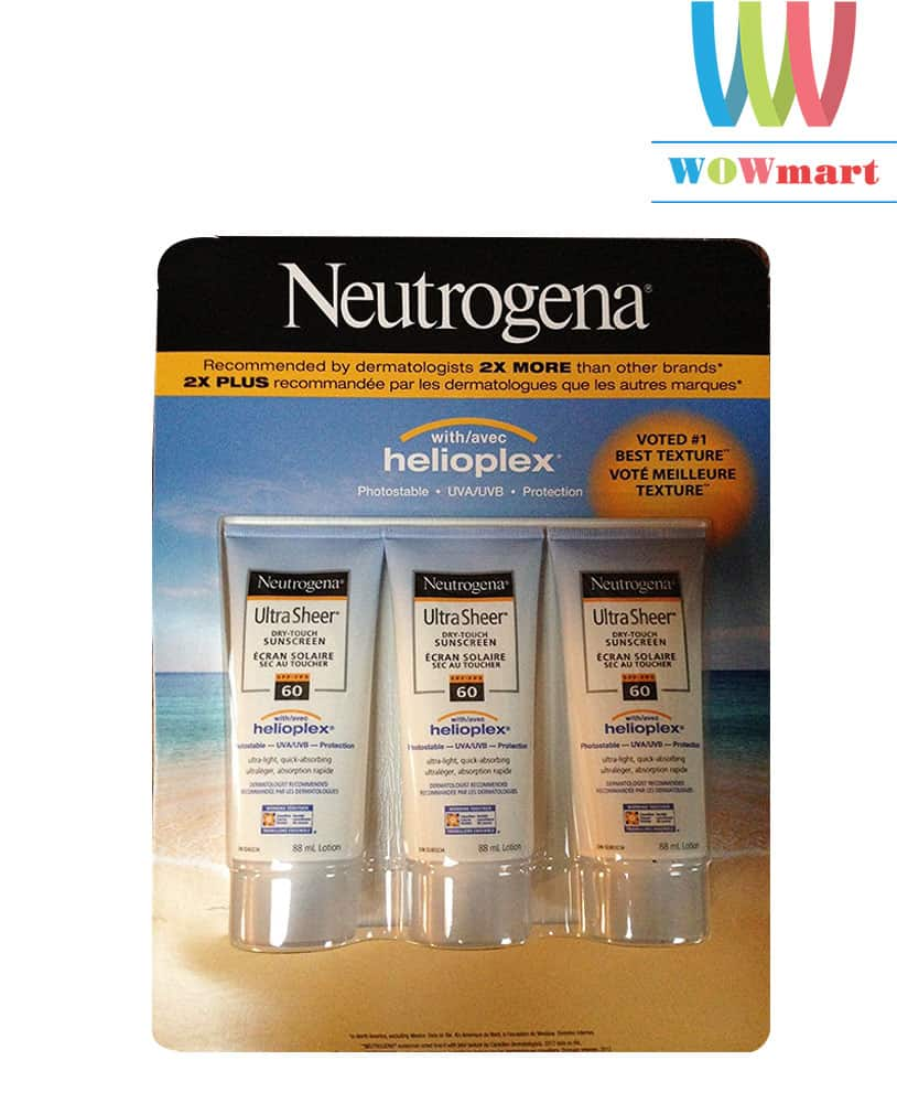 kem-chong-nang-neutrogena-ultra-sheer-dry-touch-sunblock-with-helioplex-spf-60-88ml