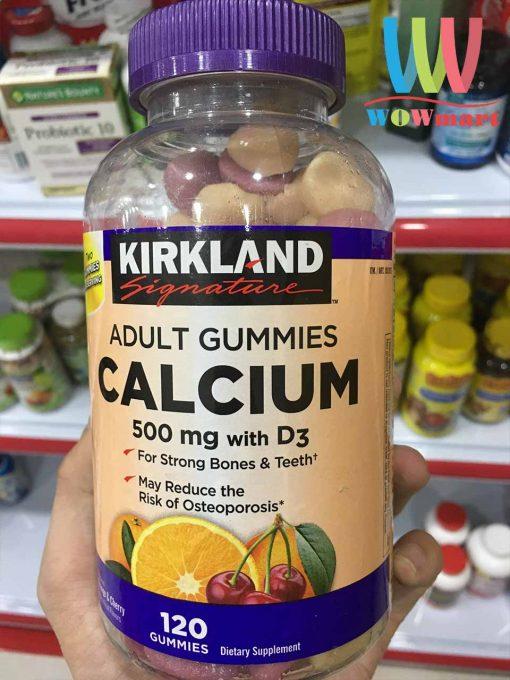 keo-bo-sung-canxi-kirkland-signature-calcium-500-mg-d3-120-vien-1