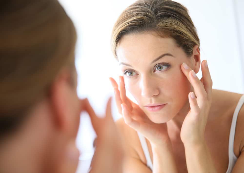 Viên uống bổ sung Collagen tự nhiên Trunature Healthy Skin Verisol Collagen 240 viên