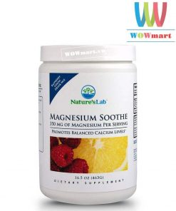 nature-lab-magnesium-463g