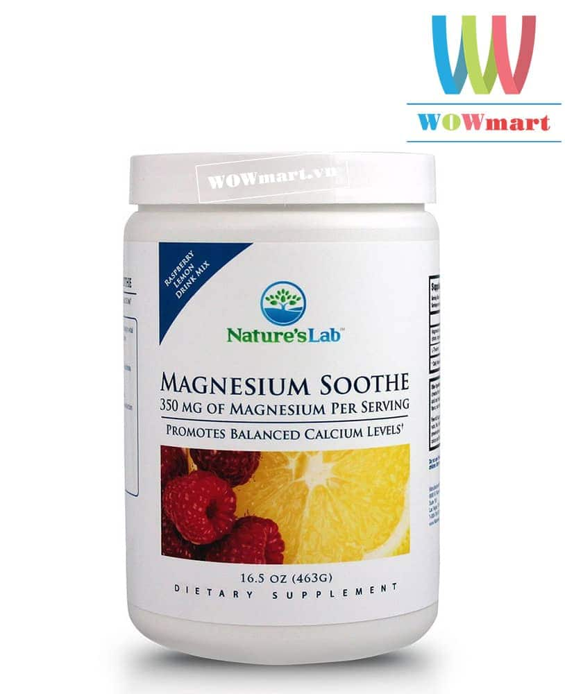 nature-lab-magnesium-463g