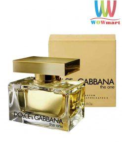 nuoc-hoa-cho-nu-dolce-gabbana-one-eau-de-parfum-75ml