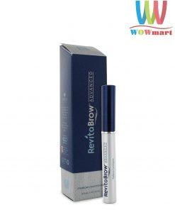serum-duong-giup-moc-long-may-revitabrow-eyebrow-conditioner-3ml