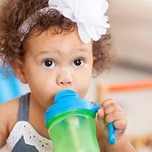 Sữa bột Similac chống nôn trớ cho trẻ từ 12–24 tháng Similac Sensitive Go&Grow Non–GMO 661g