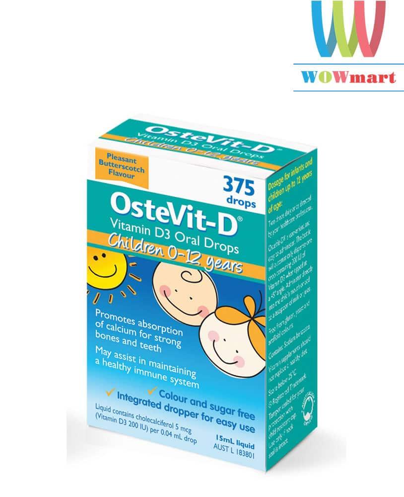 siro-bo-sung-vitamin-d3-cho-be-tu-0-12-tuoi-ostevit-vitamin-d3