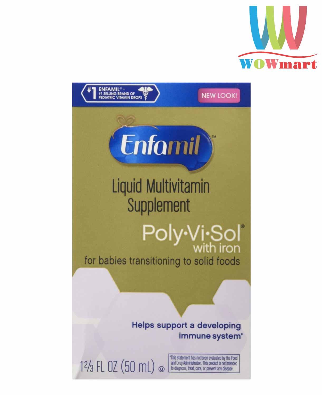 siro-enfamil-bo-sung-vitamin-va-khoang-chat-cho-tre-vitamin-enfamil-poly-vi-sol-50ml