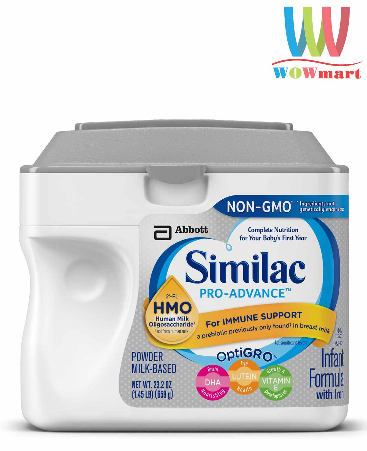 sua-bot-similac-cho-be-tu-0-12-thang-similac-pro-advance-non-gmo-hmo-658g