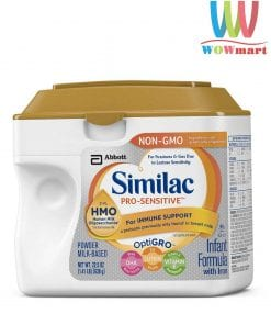 sua-bot-similac-cho-tre-hay-non-tro-similac-pro-sensitive-gro-hmo-638g