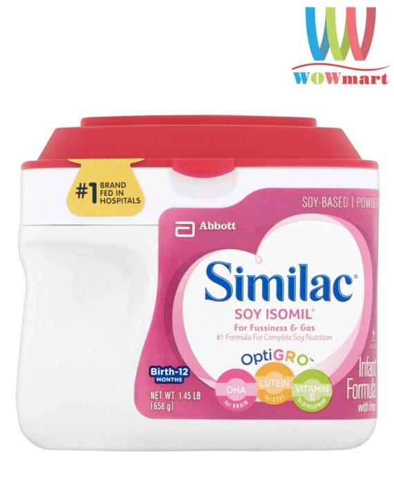 sua-bot-similac-cho-tre-tu-0-12-thang-similac-soy-isomil-658g