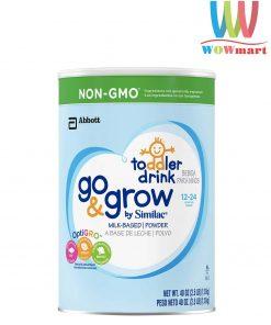 sua-danh-cho-be-12-24-thang-tuoi-similac-go-grow-non-gmo-toolder-drink-113kg