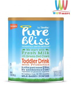 sua-danh-cho-be-tu-12-36-thang-tuoi-similac-pure-bliss-non-gmo-toddler-drink-352g