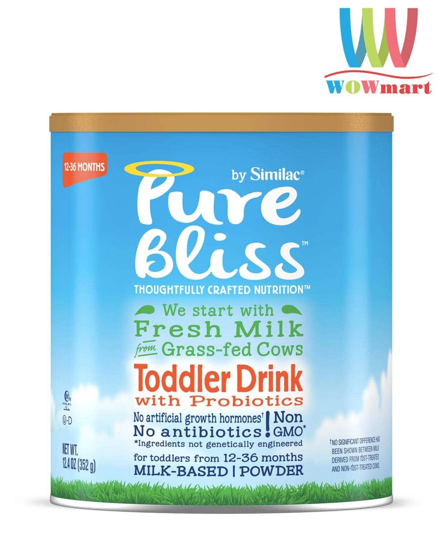 sua-danh-cho-be-tu-12-36-thang-tuoi-similac-pure-bliss-non-gmo-toddler-drink-352g