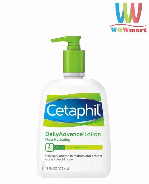 sua-duong-am-cetaphil-dailyadvance-lotion-473ml