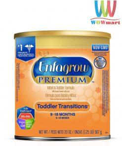 sua-enfagrow-cho-tre-tu-9-18-thang-tuoi-enfagrow-premium-infant-toddler-formula-non-gmo-567g