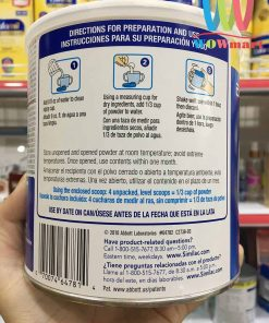 sua-similac-cho-tre-tu-12-24-thang-tuoi-similac-go-grow-milk-based-toddler-drink-680g-2