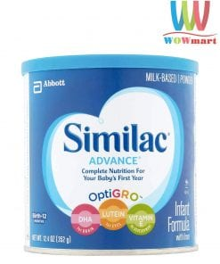 sua-similac-cho-tu-0-den-12-thang-tuoi-similac-advance-infant-formula-iron-352g