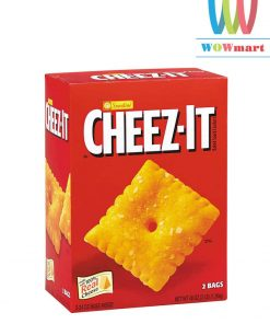 sunshine-cheez-it-cheddar-crackers