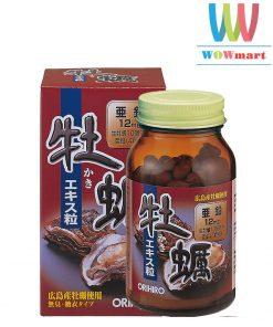 tang-cuong-sinh-ly-nam-gioi-tu-tinh-chat-hao-tuoi-orihiro-120-vien