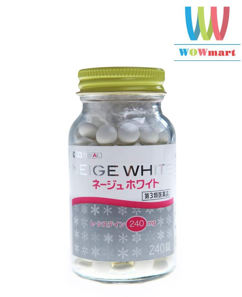 trang-da-tri-nam-va-tan-nhang-tu-neige-white-plus-240-mg-240-vien