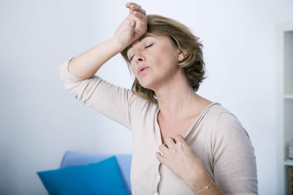 Viên uống giảm cholesterol trong máu Nature Made Flush-Free Niacin 500 mg 120 viên