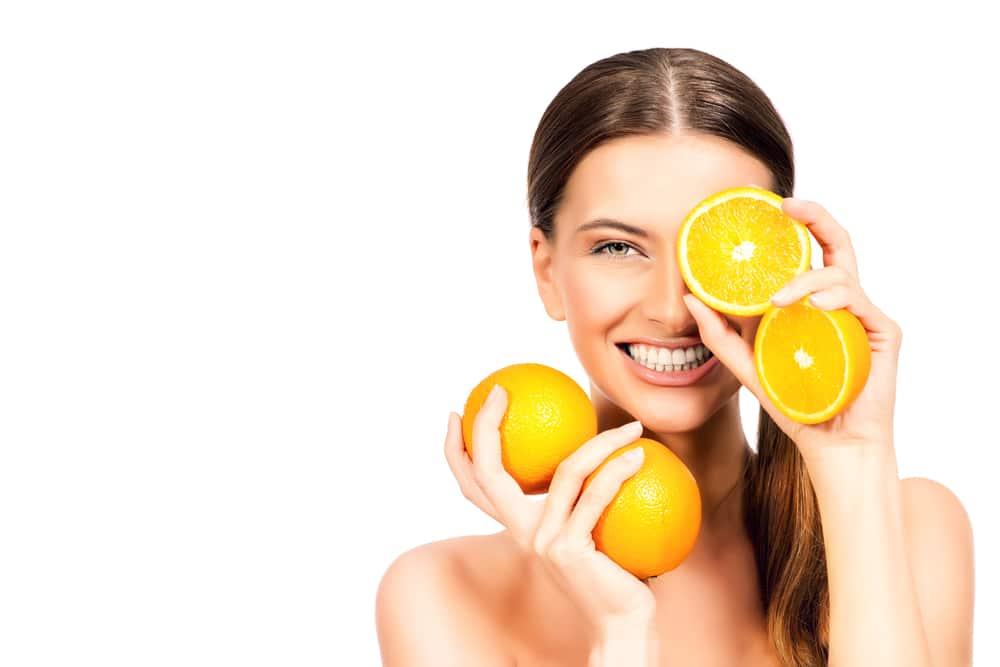 Viên uống bổ sung vitamin C từ Nature's Lab Super Vitamin C 1000mg 240 viên