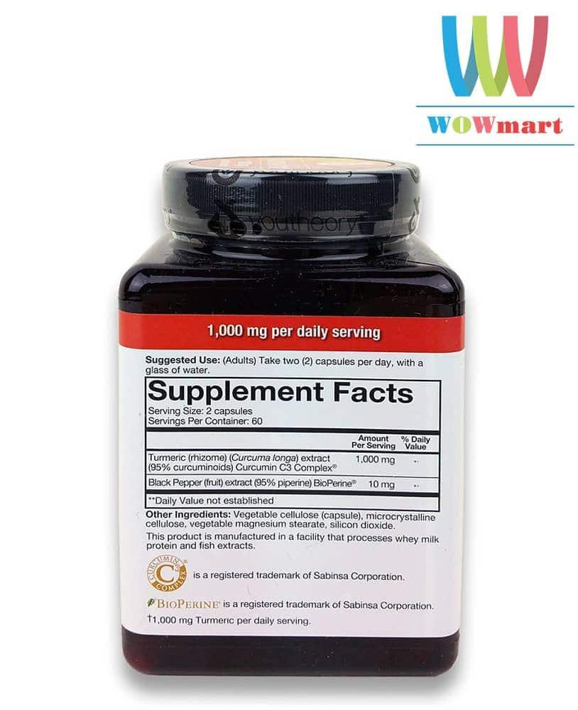 youtheory-turmeric-1000-mg-120v