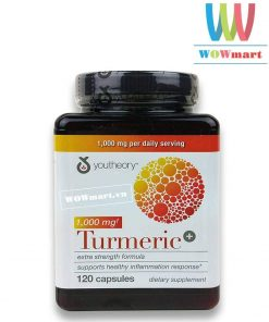 youtheory-turmeric-extra-strength-1000mg-120v