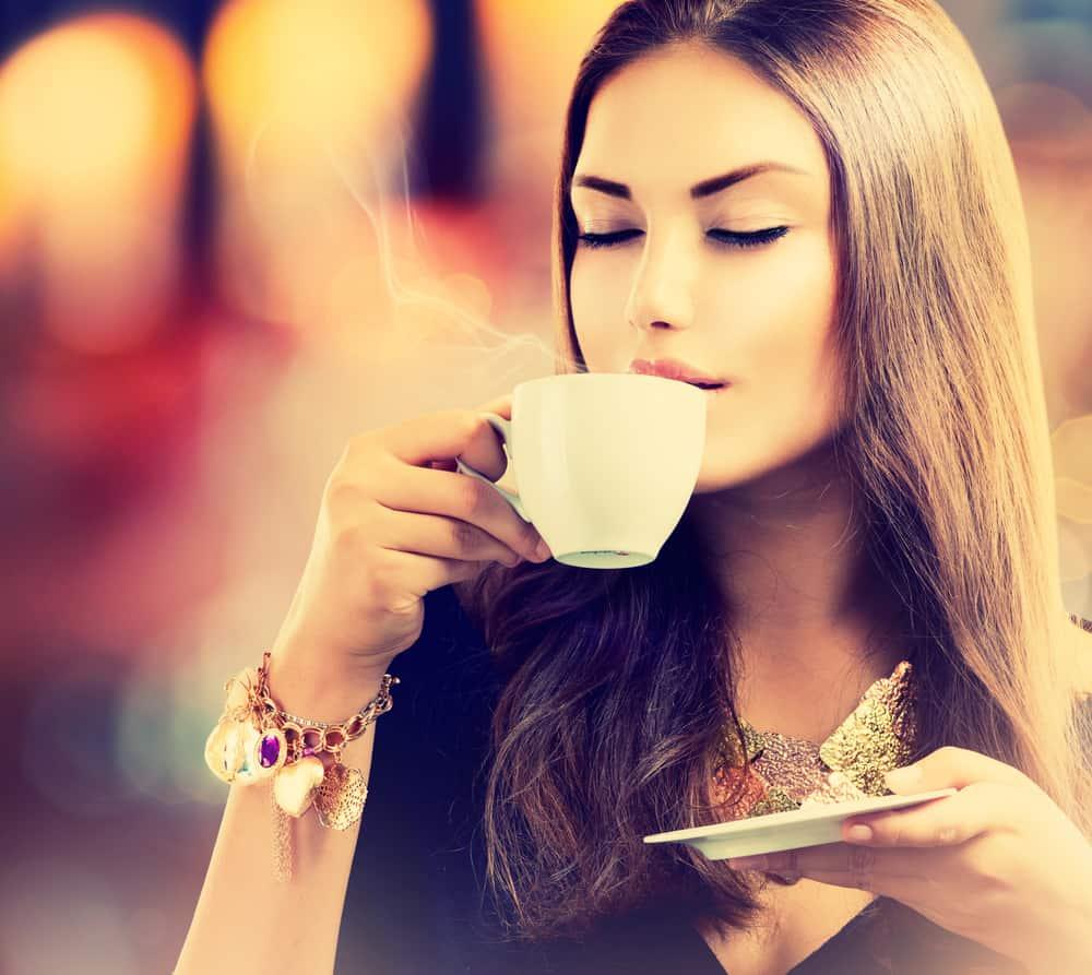 Trà giảm cân ban đêm từ Nhật Bản Orihiro Night Diet Tea 20 túi