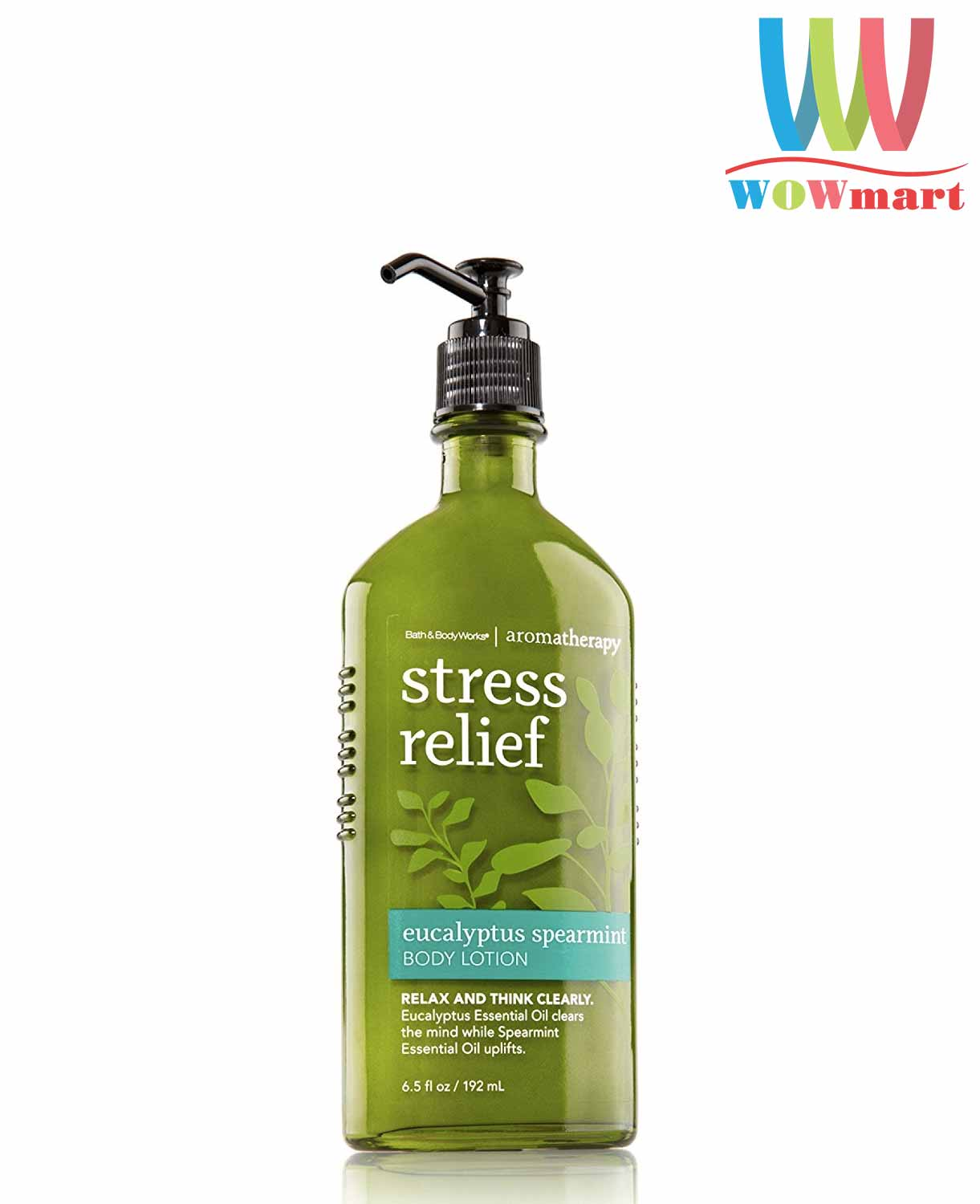 body-lotion-aromatherapy-stress-relief-192ml