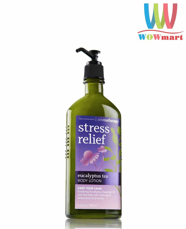 body-lotion-aromatherapy-stress-relief-eucalyptus-tea-192ml
