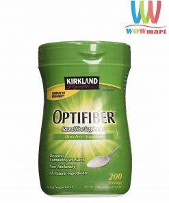 bot-bo-sung-chat-kirkland-signature-optifiber-730g