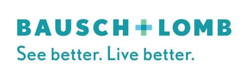 brand-bausch-lomb