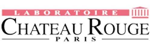 brand-chateau-rogue-paris
