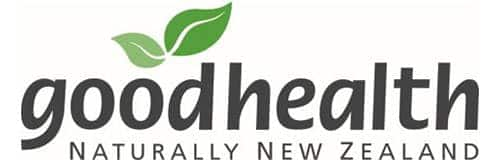 brand-goodhealth