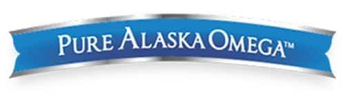 brand pure alaska omega