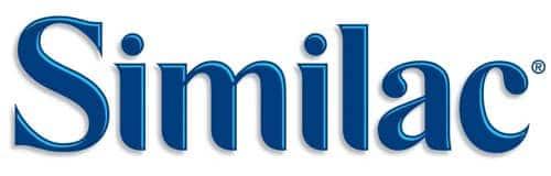 brand-similac