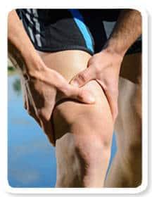 Kem xoa bóp giảm đau cơ và khớp Celadrin Advanced Joint Health Cream 170g x2 tuýp