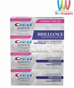 crest-3d-white-116g-4-pack-value