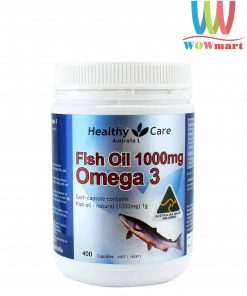 dau-ca-fish-oil-health-care-omega-3-cua-uc-1000mg-400-vien