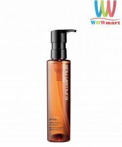 dau-tay-trang-shu-uemura-ultime-8-sublime-beauty-cleansing-oil-100ml